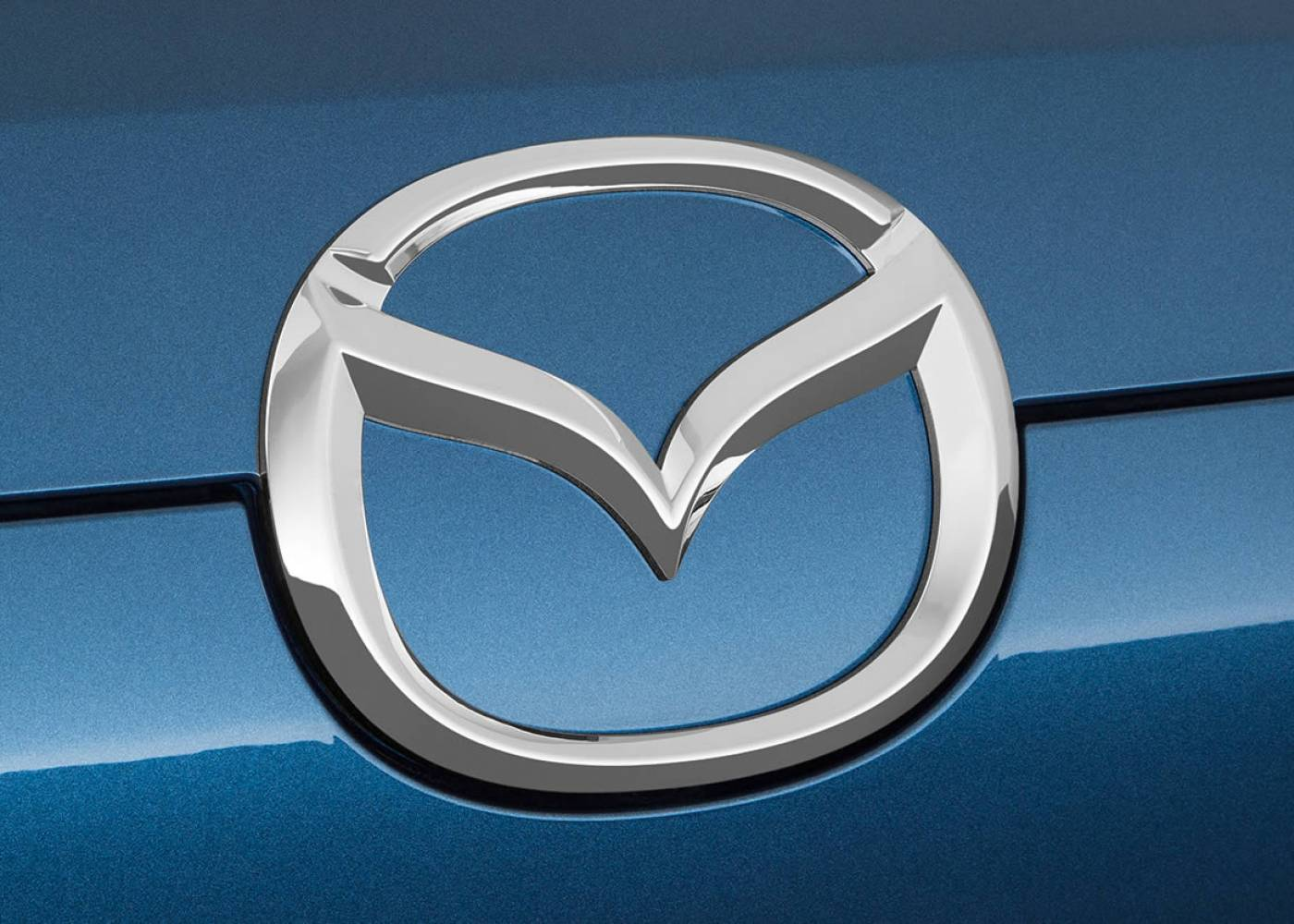 Mazda canada best new car deals offers leasecosts canada biocorpaavc Choice Image