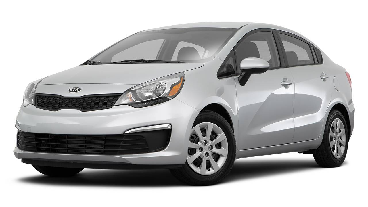 lease a 2017 kia rio lx ba automatic 2wd in canada canada leasecosts. Black Bedroom Furniture Sets. Home Design Ideas