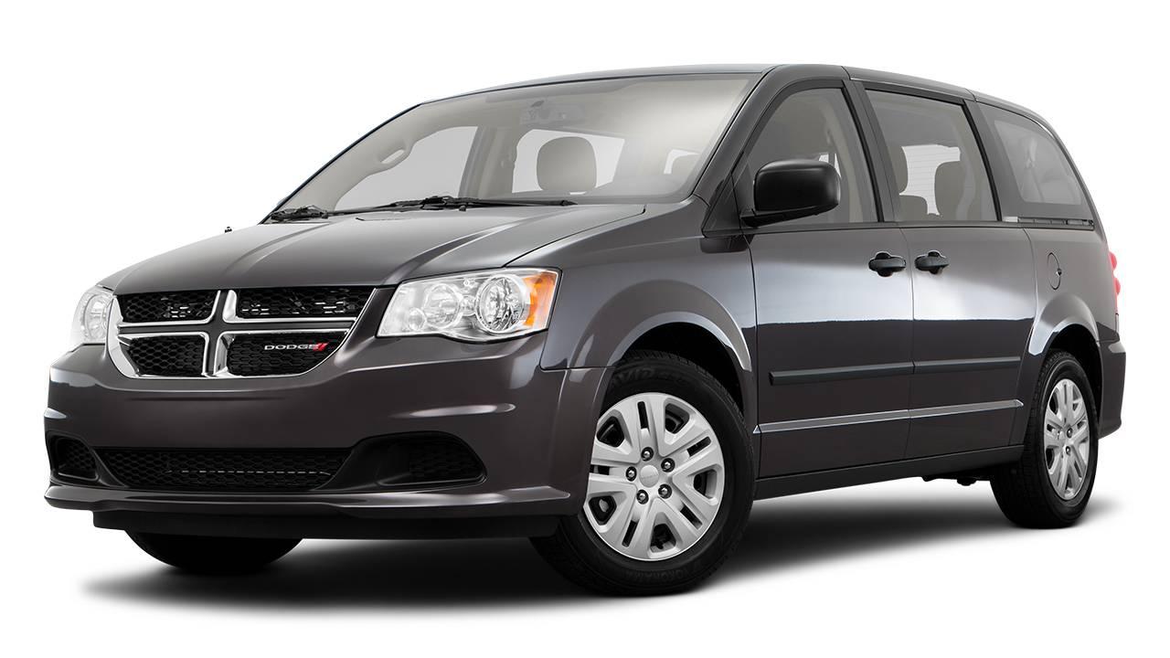 in caravan car dodge review s model interior depth original reviews driver and photo grand