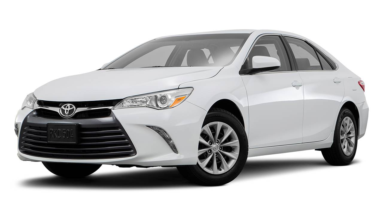 lease a 2017 toyota camry le automatic 2wd in canada. Black Bedroom Furniture Sets. Home Design Ideas