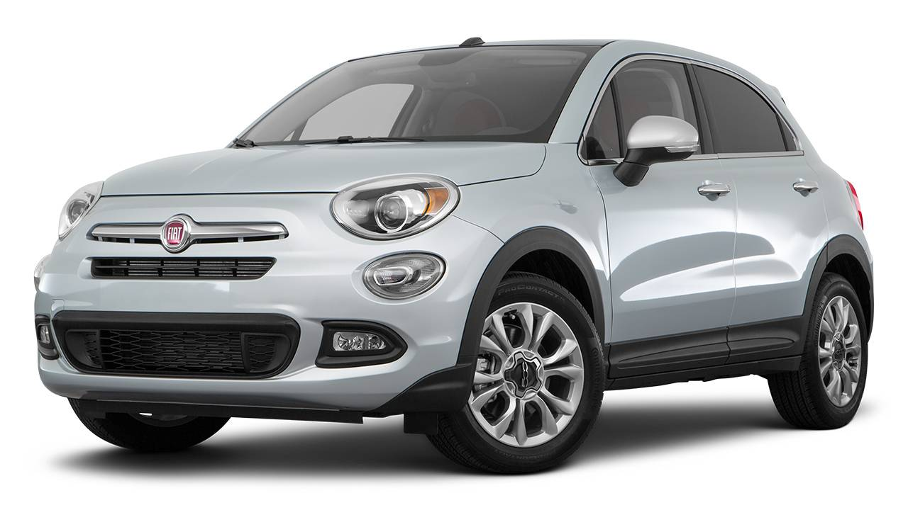 lease a 2018 fiat 500x pop manual 2wd in canada canada leasecosts. Black Bedroom Furniture Sets. Home Design Ideas