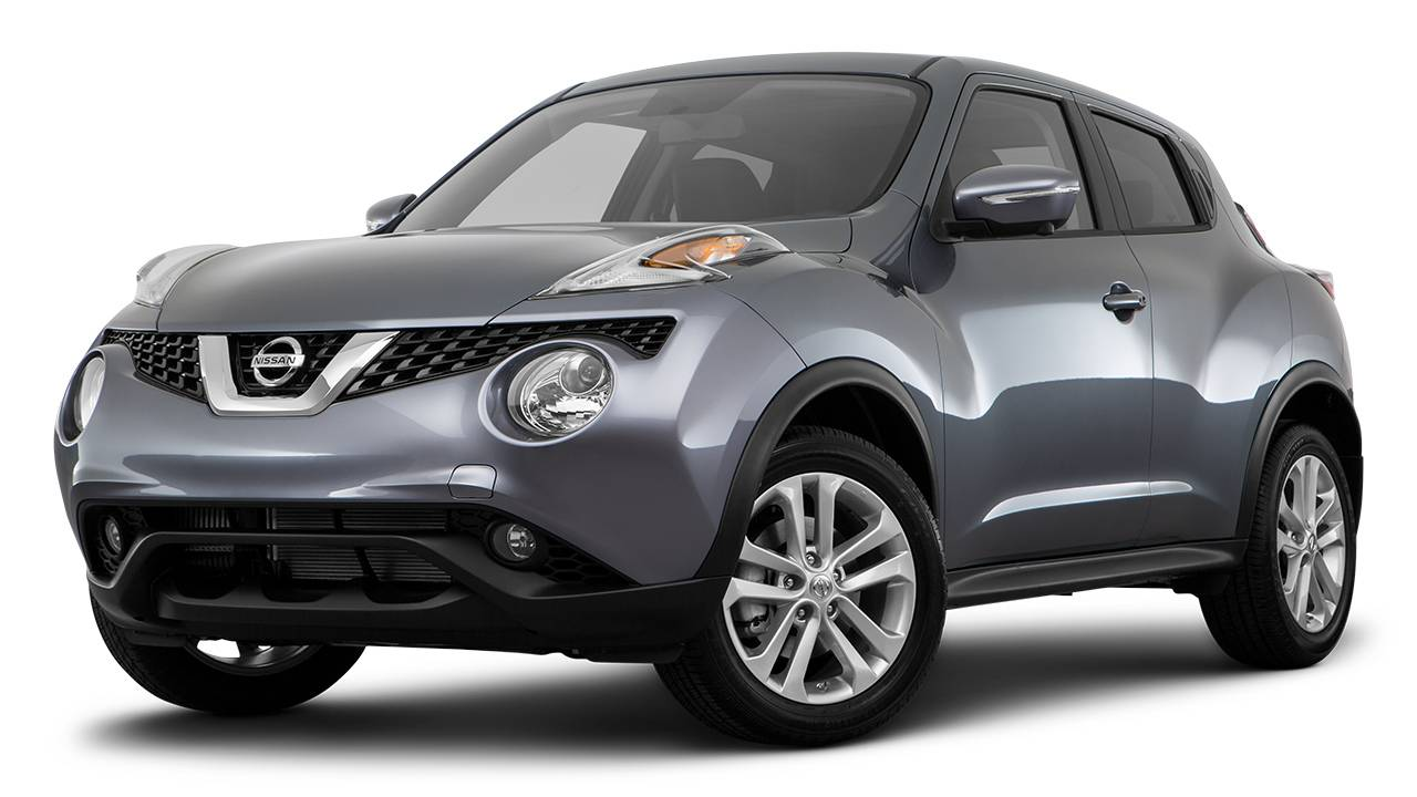 lease a 2017 nissan juke sv cvt 2wd in canada leasecosts. Black Bedroom Furniture Sets. Home Design Ideas