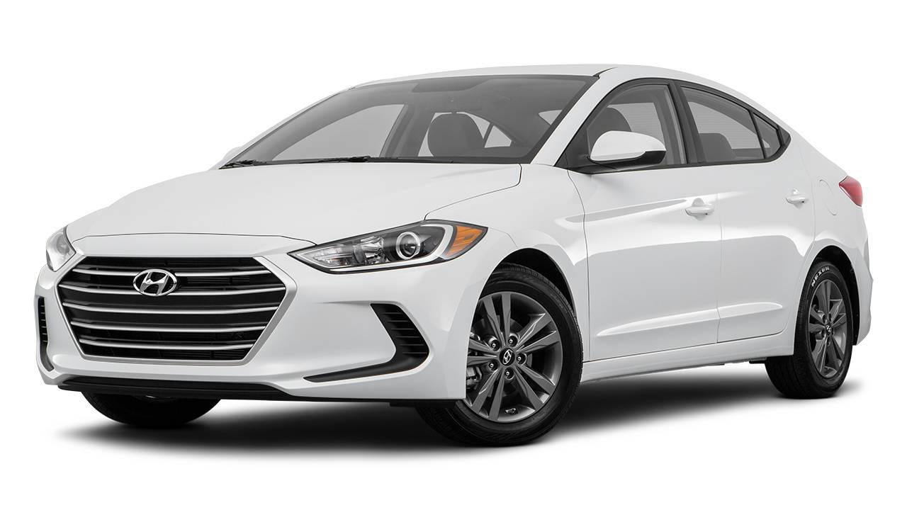 lease a 2017 hyundai elantra l manual 2wd in canada. Black Bedroom Furniture Sets. Home Design Ideas