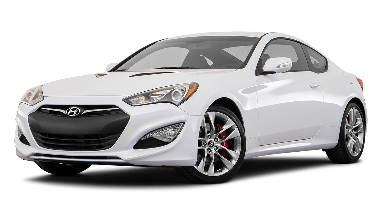 genesis offers and turbo coupe special lease deals hyundai