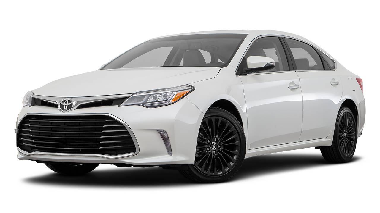 detail used auction toyota iid va public avalon auto woodbridge at