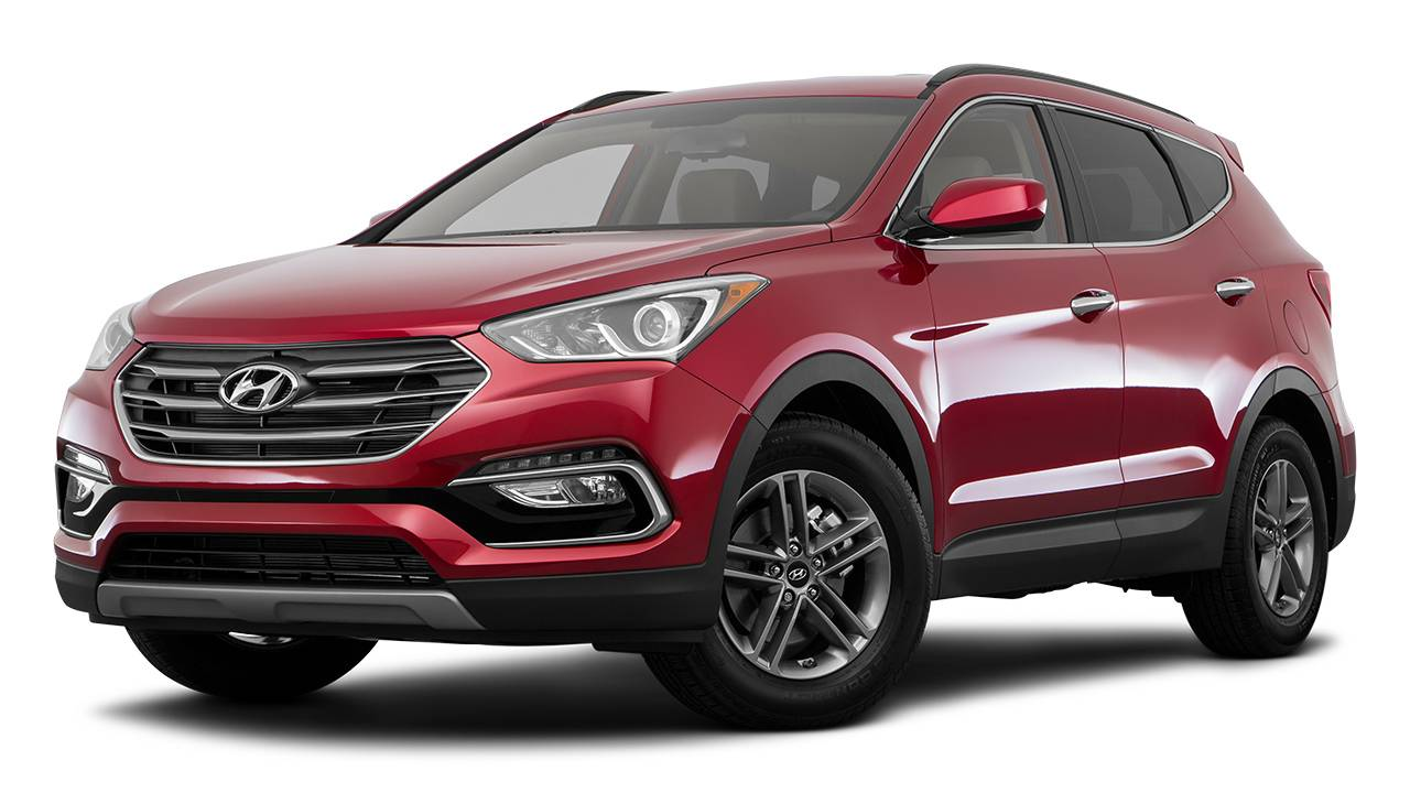 lease a 2018 hyundai santa fe sport 2 4l premium automatic awd in canada canada leasecosts. Black Bedroom Furniture Sets. Home Design Ideas
