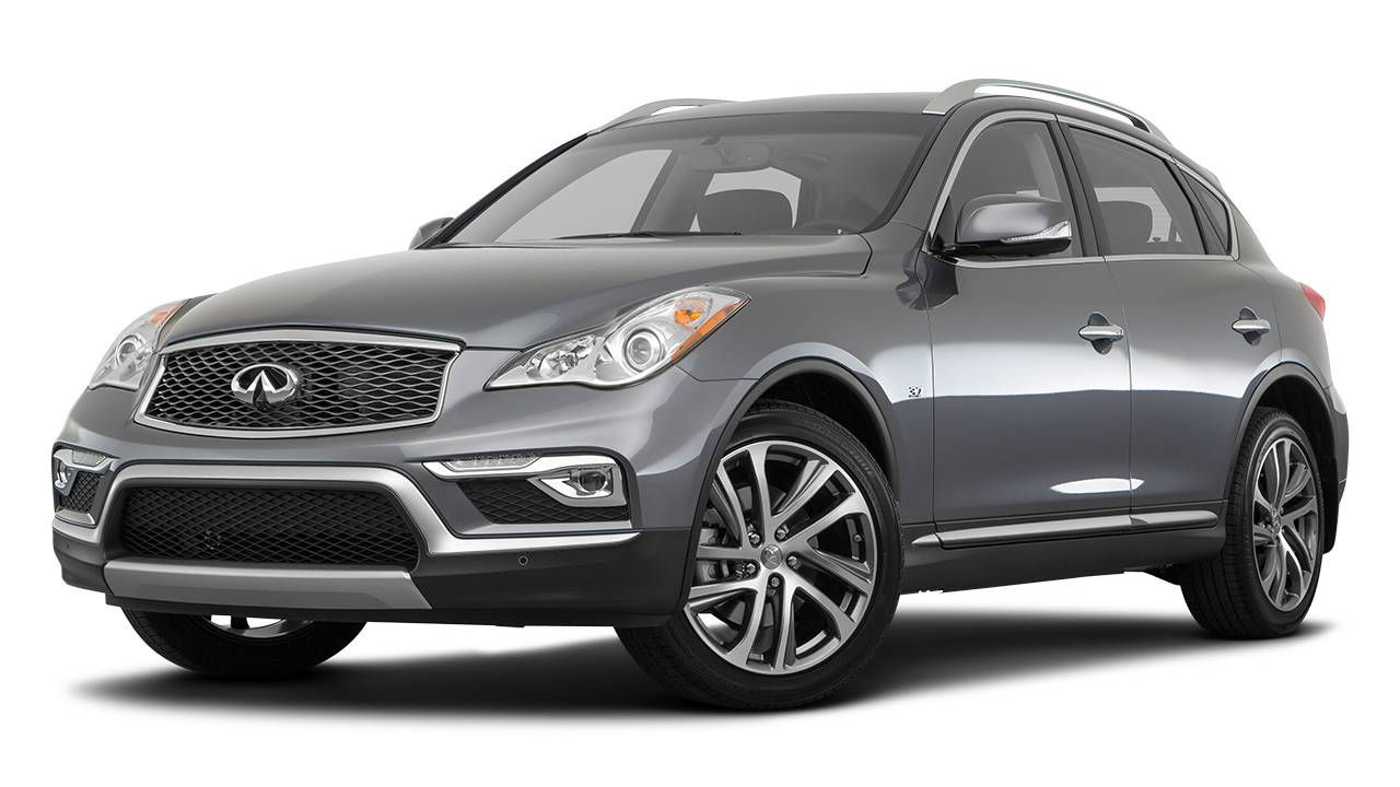 lease a 2017 infiniti qx50 automatic awd in canada canada leasecosts. Black Bedroom Furniture Sets. Home Design Ideas
