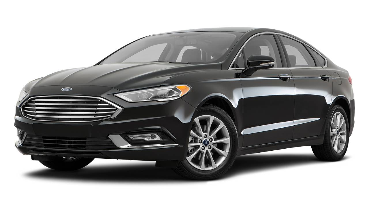 lease a 2018 ford fusion sport automatic awd in canada leasecosts canada. Black Bedroom Furniture Sets. Home Design Ideas