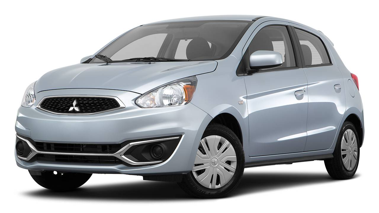 Cheapest Price To Lease A Car