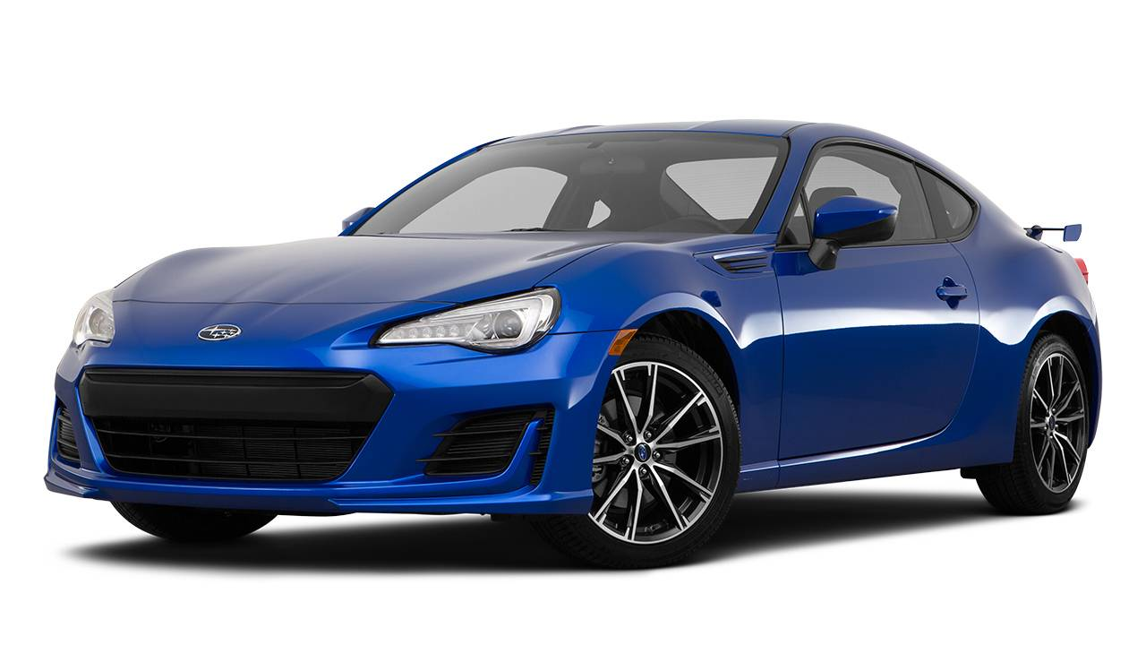 lease a 2017 subaru brz automatic awd in canada canada leasecosts. Black Bedroom Furniture Sets. Home Design Ideas