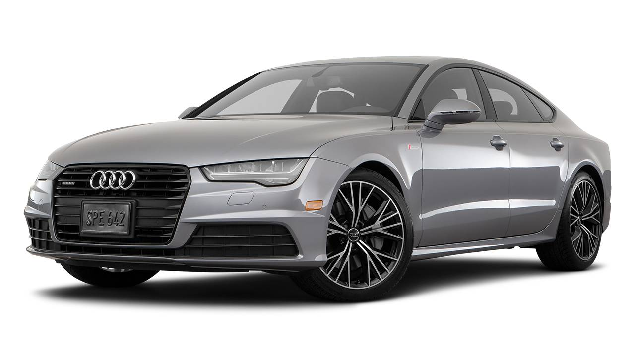 audi a7 starting price autos post. Black Bedroom Furniture Sets. Home Design Ideas