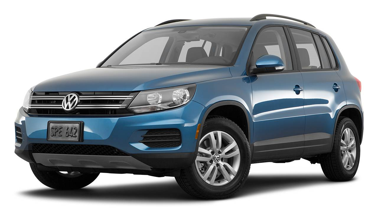 lease a 2017 volkswagen tiguan trendline automatic 2wd in canada canada leasecosts. Black Bedroom Furniture Sets. Home Design Ideas