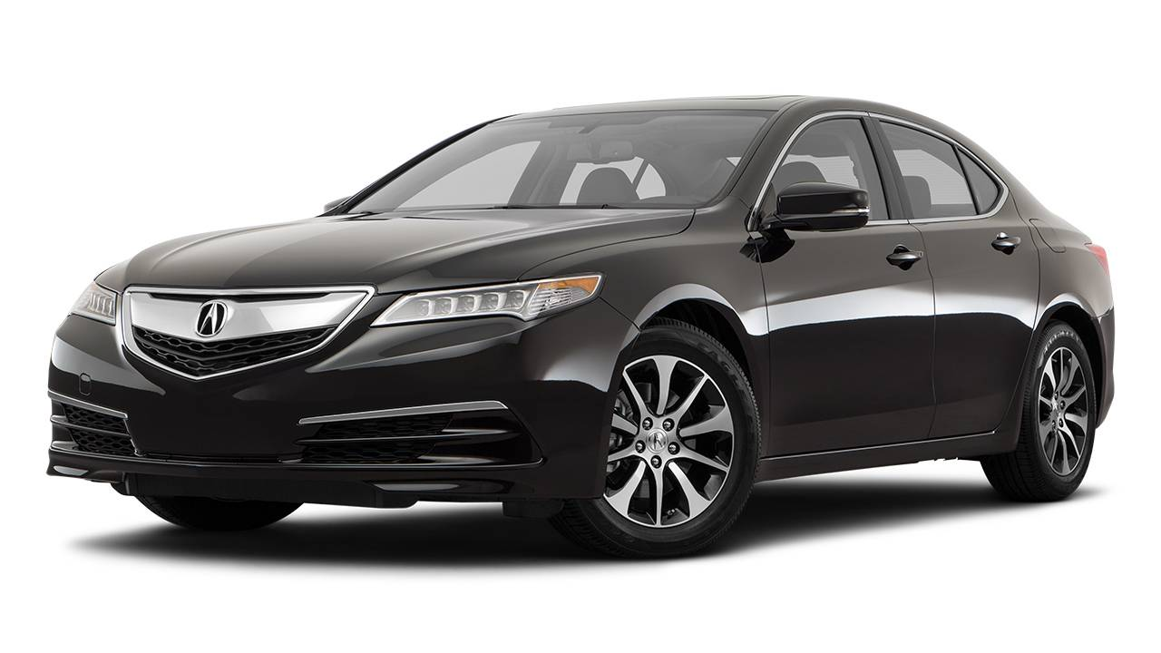 youtube awd acura tlx sh watch