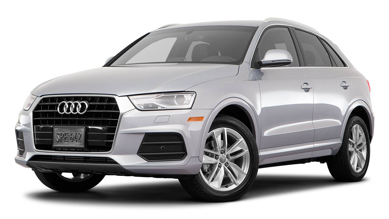 sport saloon deals price leasing vehicle tfsi lease car options audi