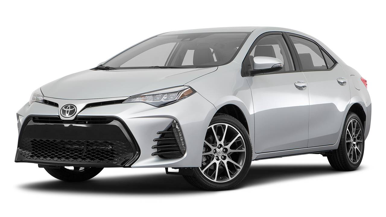 lease a 2017 toyota corolla ce manual 2wd in canada. Black Bedroom Furniture Sets. Home Design Ideas