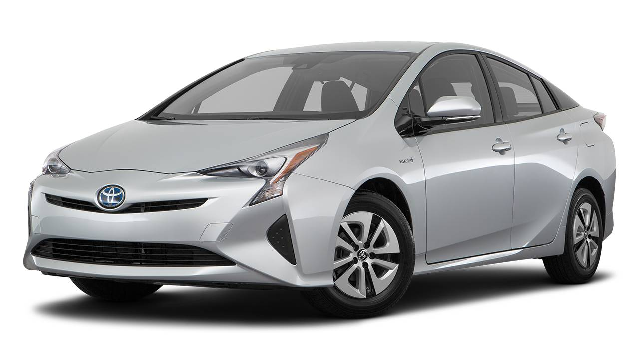 toyota prius lease deals bay area lamoureph blog. Black Bedroom Furniture Sets. Home Design Ideas