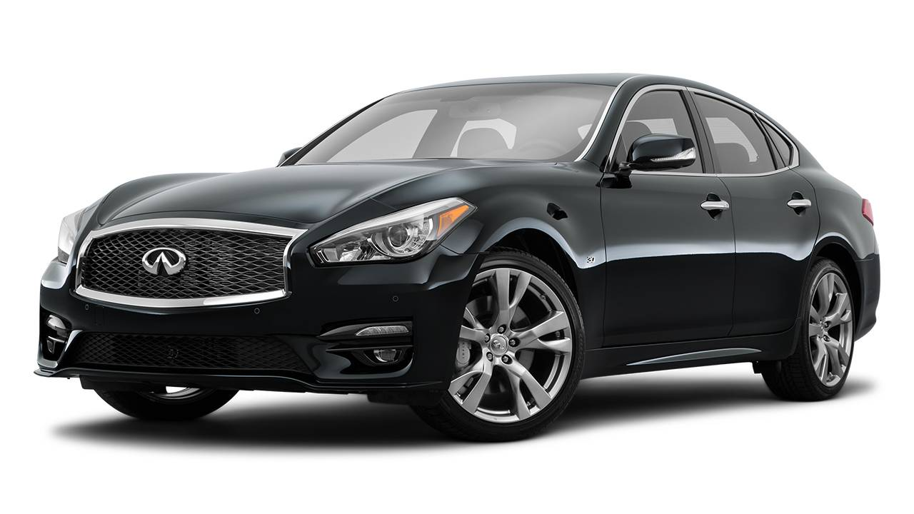 Car Lease Takeovers >> Lease a 2018 Infiniti Q70 3.7 Automatic AWD in Canada | Canada LeaseCosts
