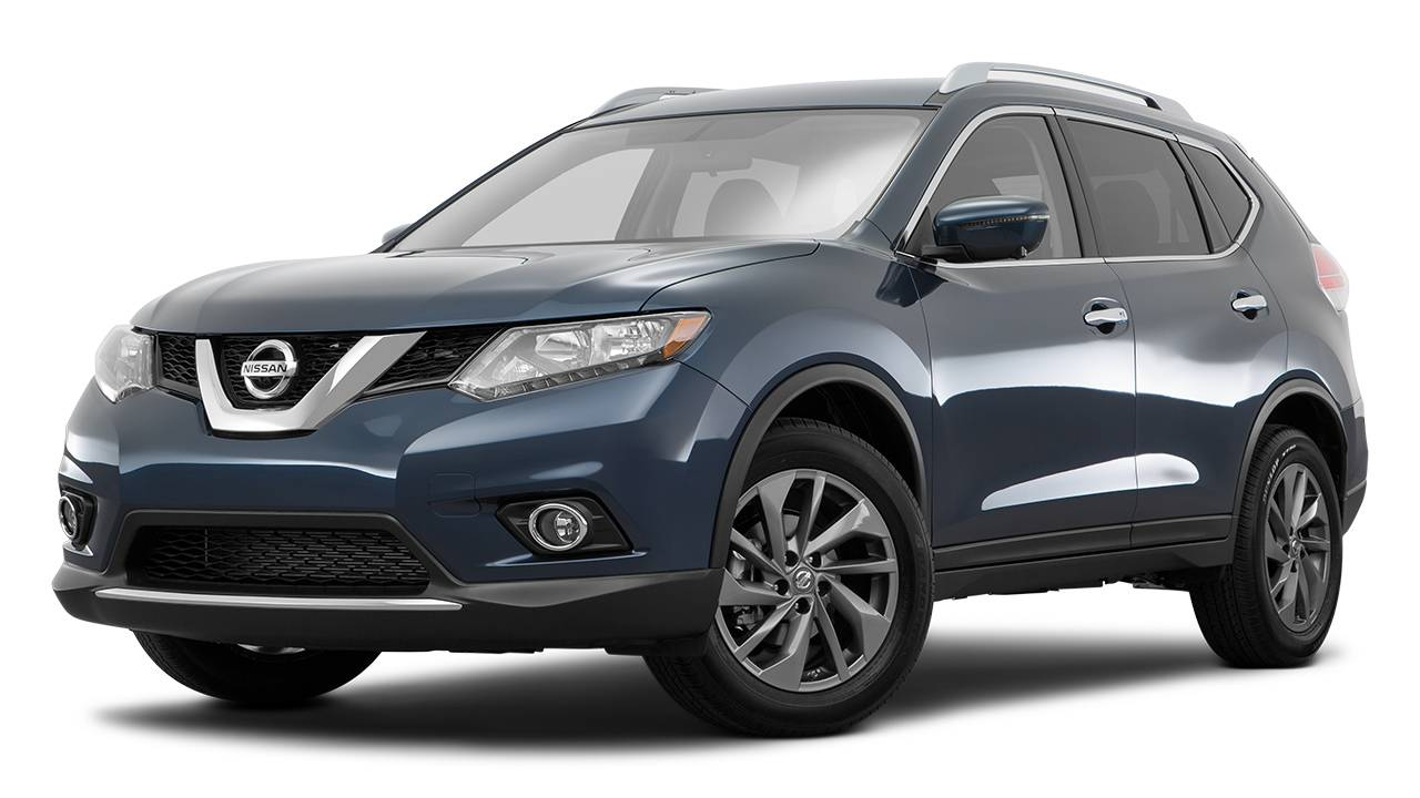 lease a 2017 nissan qashqai s cvt awd in canada canada. Black Bedroom Furniture Sets. Home Design Ideas