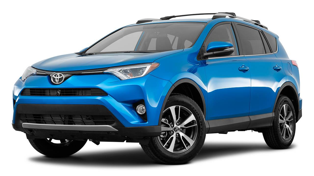 Lease A 2018 Toyota C Hr Xle Automatic 2wd In Canada