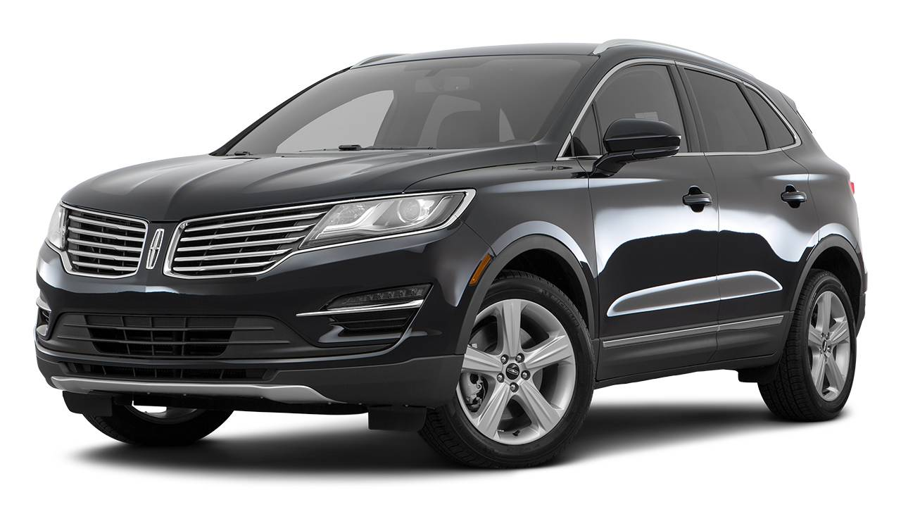 sale prices concept lincoln best north lease deals brunswick web for nj oem and finance new offers navigator htm specials