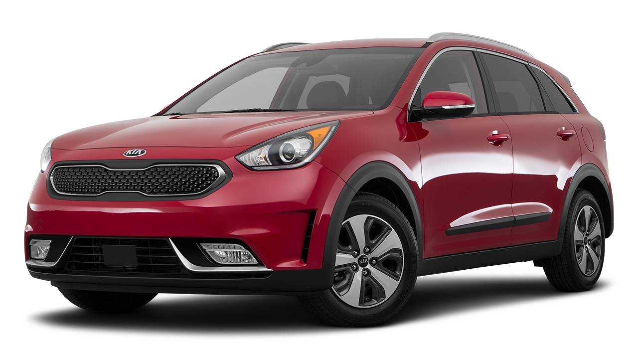 in kias willowbrook il your berwynkiablowoutsale new lease kia offers stock dealer car at over