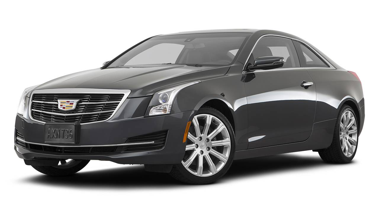 for cts brooklyn leasing car cadillac island sedan inventory dealer ats in new lease york staten cadillaccts