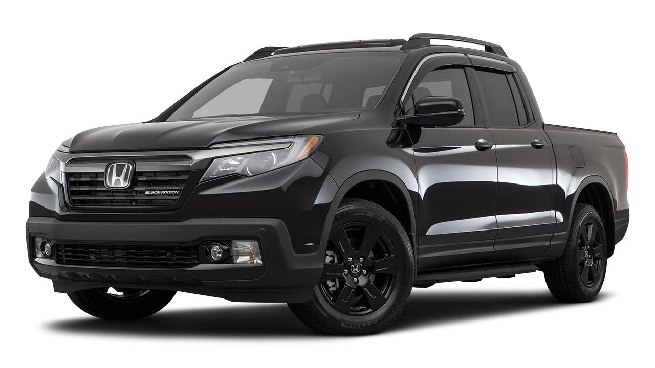 honda ridgeline lease offers new honda release 2017 2018
