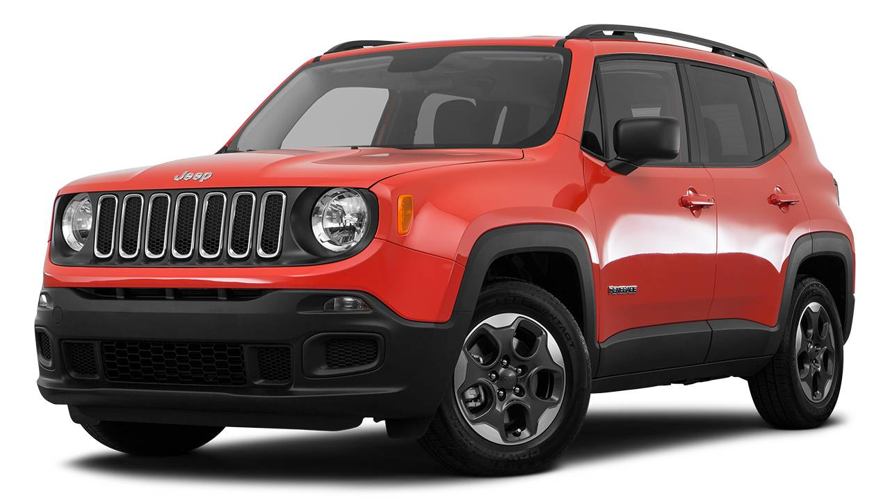 lease a 2018 jeep renegade sport automatic awd in canada leasecosts canada. Black Bedroom Furniture Sets. Home Design Ideas