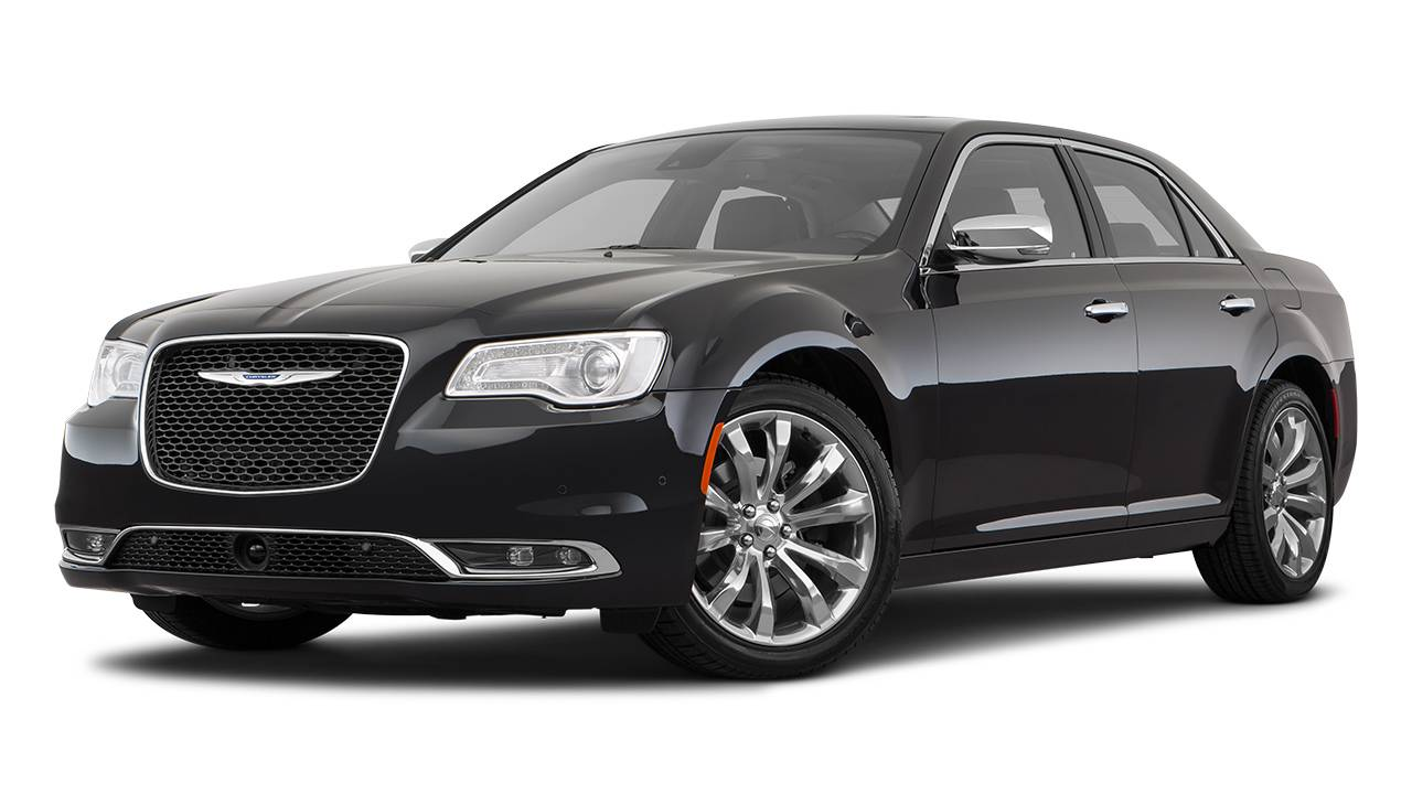 roanoke vehicle header htm serving ram jeep leasing chrysler in vs va berglund dodge lease buy your next