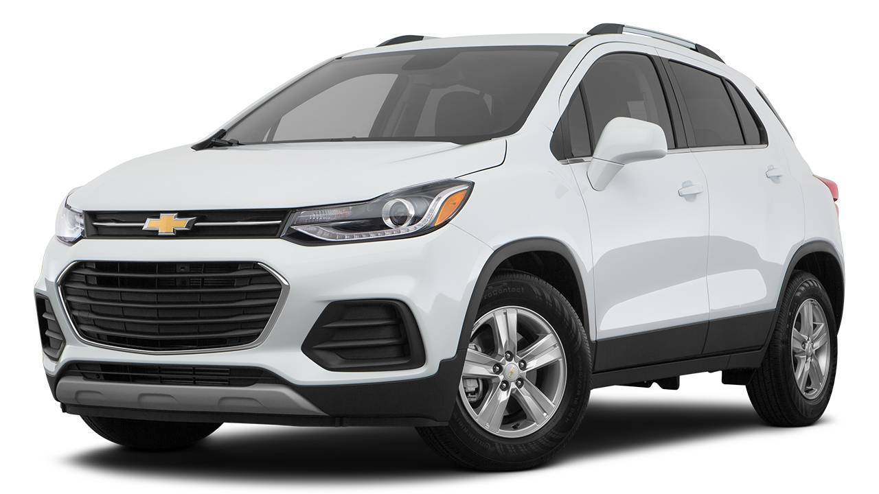 lease a 2017 chevrolet trax ls automatic 2wd in canada. Black Bedroom Furniture Sets. Home Design Ideas