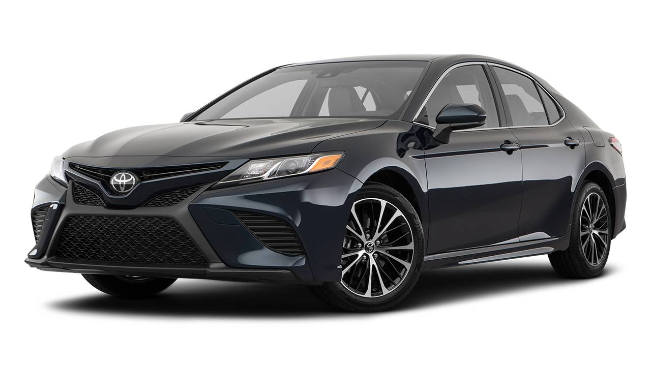 golden in price for camry le cars used denver sale toyota