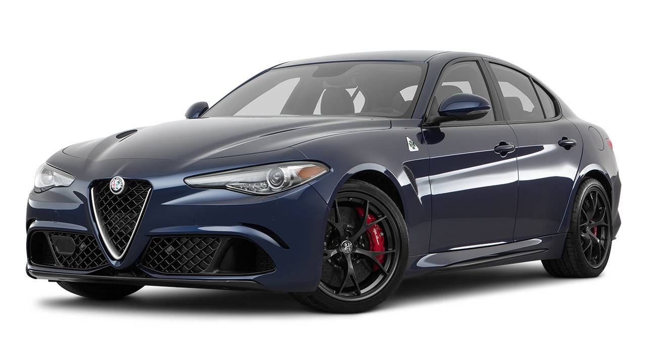 lease a 2017 alfa romeo giulia quadrifoglio automatic 2wd in canada leasecosts canada. Black Bedroom Furniture Sets. Home Design Ideas