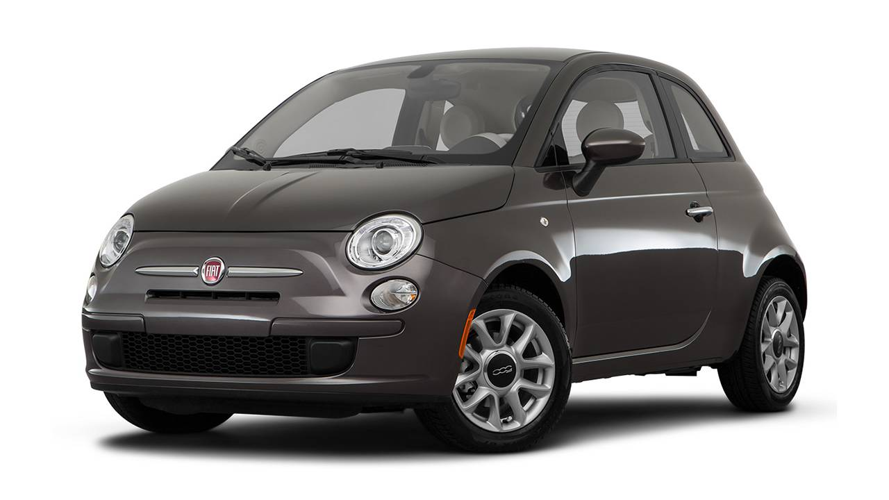 fiat 500e lease deal 2018 lamoureph blog. Black Bedroom Furniture Sets. Home Design Ideas