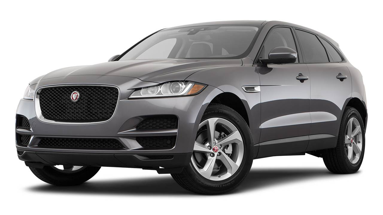 lease a 2018 jaguar f pace automatic awd in canada. Black Bedroom Furniture Sets. Home Design Ideas
