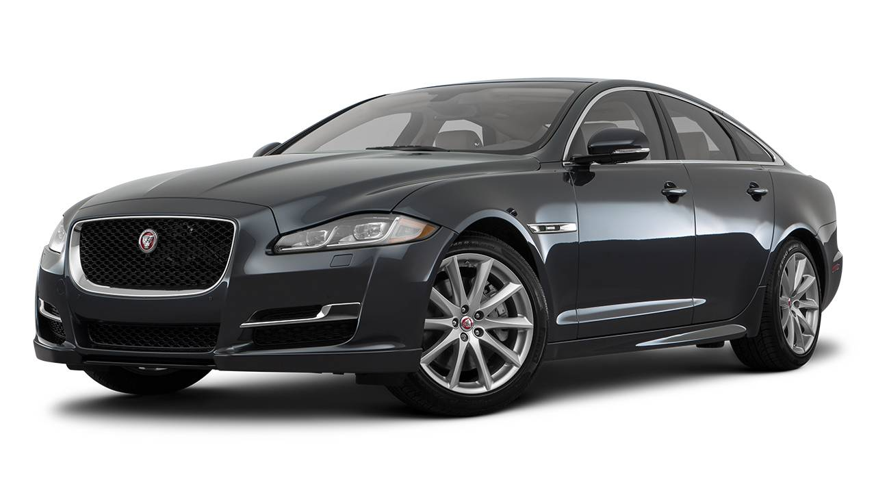 lease a 2018 jaguar xj standard wheelbase automatic awd in. Black Bedroom Furniture Sets. Home Design Ideas