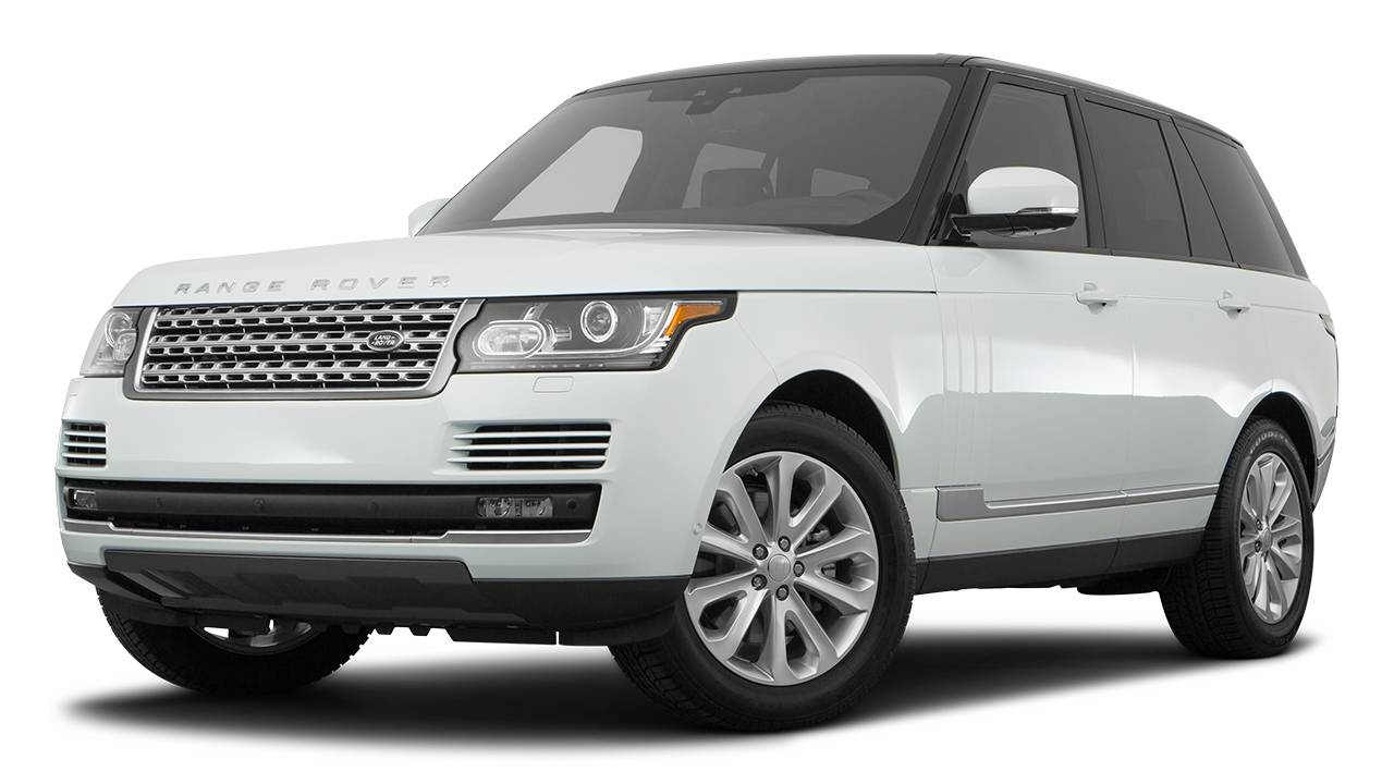 rover special in news landrover inr india prices from lakh land launched auto evoque start lease car range