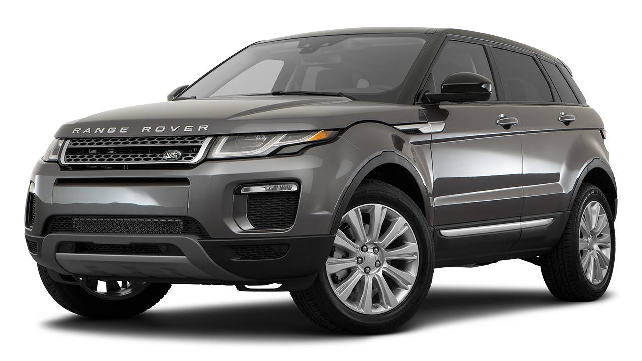 range caradvice land price convertible review evoque rover landrover