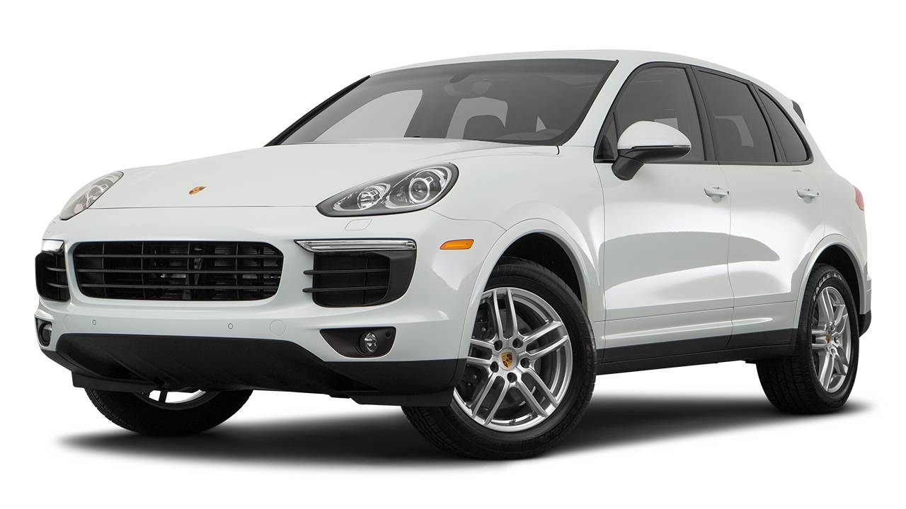 lease a 2018 porsche cayenne base automatic awd in canada canada leasecosts. Black Bedroom Furniture Sets. Home Design Ideas