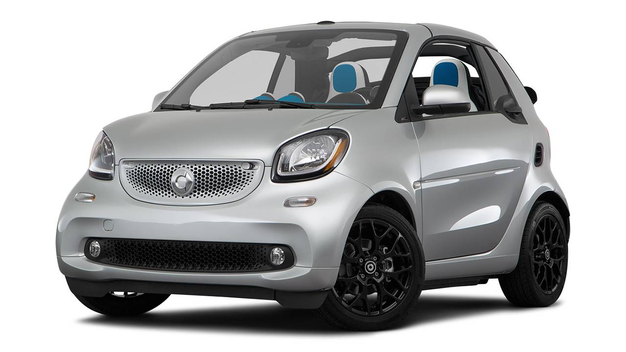 lease a 2017 smart fortwo electric cabrio automatic awd in. Black Bedroom Furniture Sets. Home Design Ideas