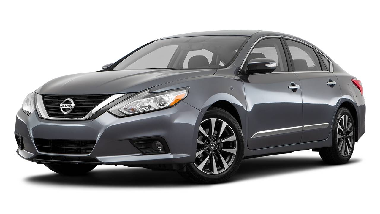 Buick Lease Deals >> Lease a 2018 Nissan Altima S Automatic 2WD in Canada | LeaseCosts Canada
