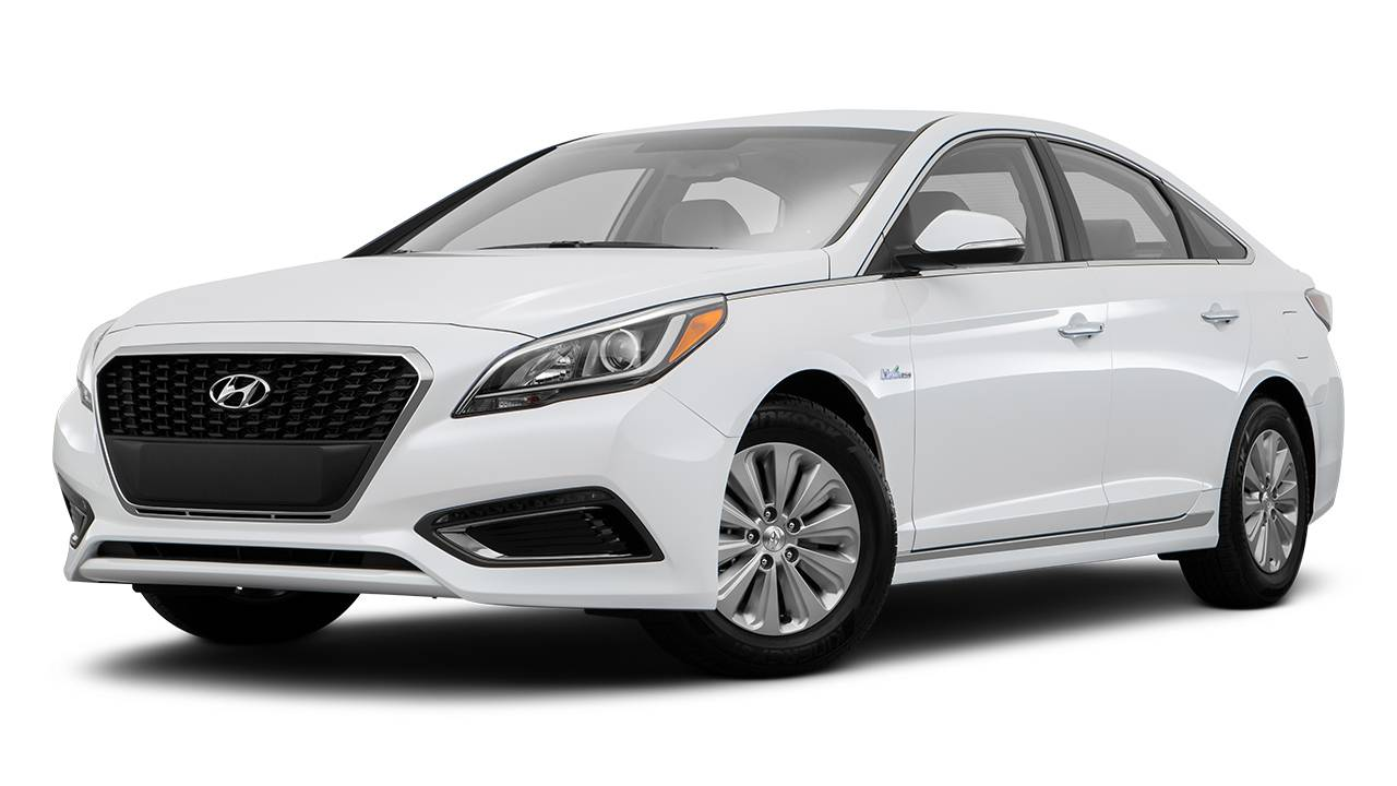 month leasetechs year pin lease com hyundai miles special a elantra may