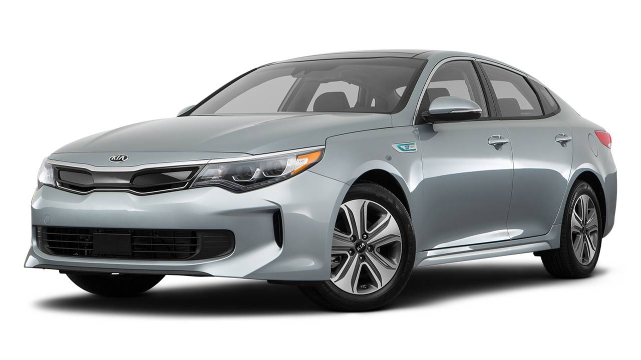 lease a 2018 kia optima hybrid automatic 2wd in canada. Black Bedroom Furniture Sets. Home Design Ideas