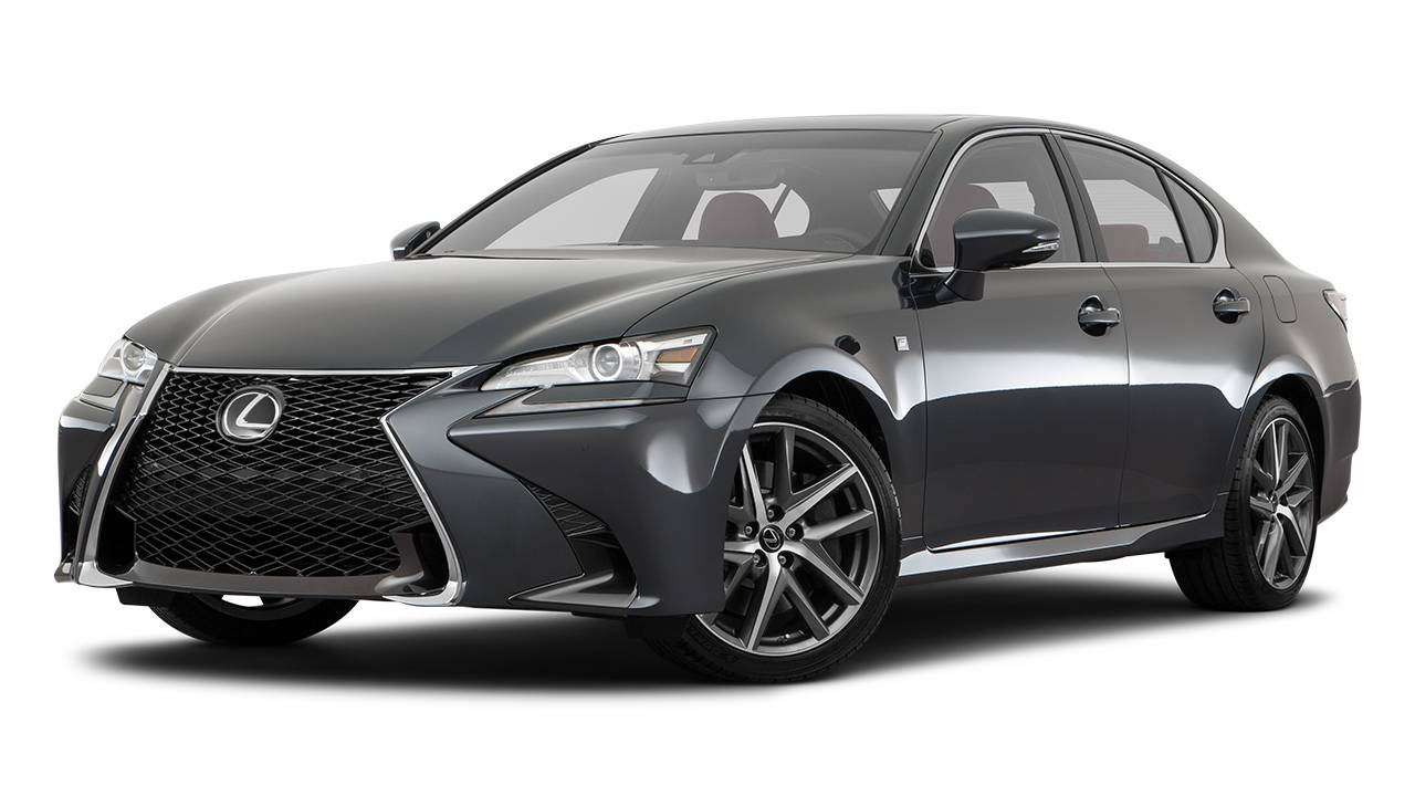 lease a 2018 lexus gs 450h hybrid automatic awd in canada leasecosts canada. Black Bedroom Furniture Sets. Home Design Ideas