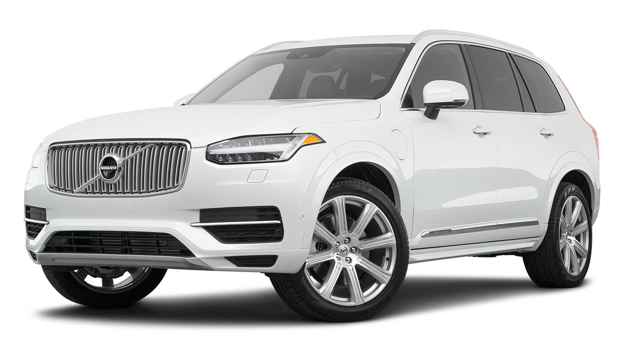 near awd featured paramus new sedan nj inscription volvo vehicles htm deals lease demo specials platinum