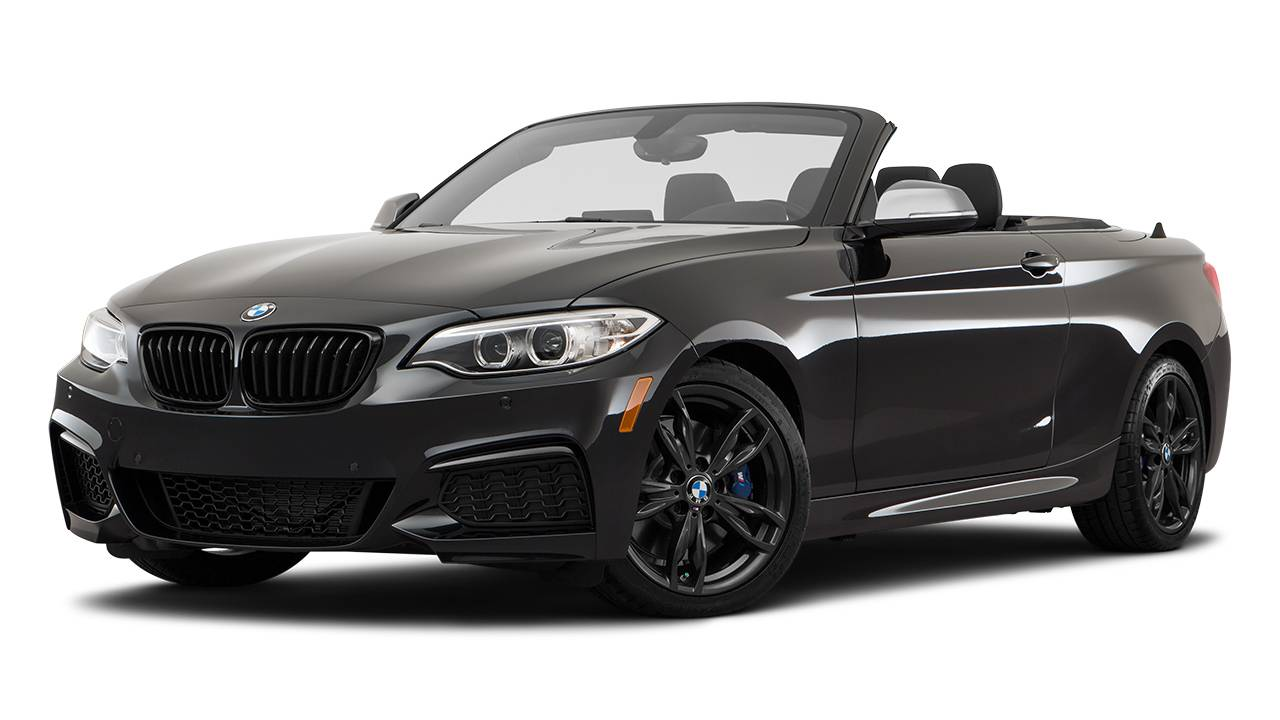 Buick Lease Deals >> Lease a 2018 BMW M240i xDrive Cabriolet Automatic AWD in Canada | LeaseCosts Canada