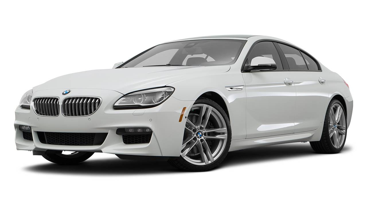 lease a 2017 bmw 640i xdrive gran coup automatic awd in canada leasecosts canada. Black Bedroom Furniture Sets. Home Design Ideas