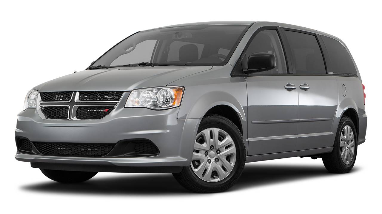 lease a 2017 dodge grand caravan canada v p automatic 2wd in canada leasecosts canada. Black Bedroom Furniture Sets. Home Design Ideas
