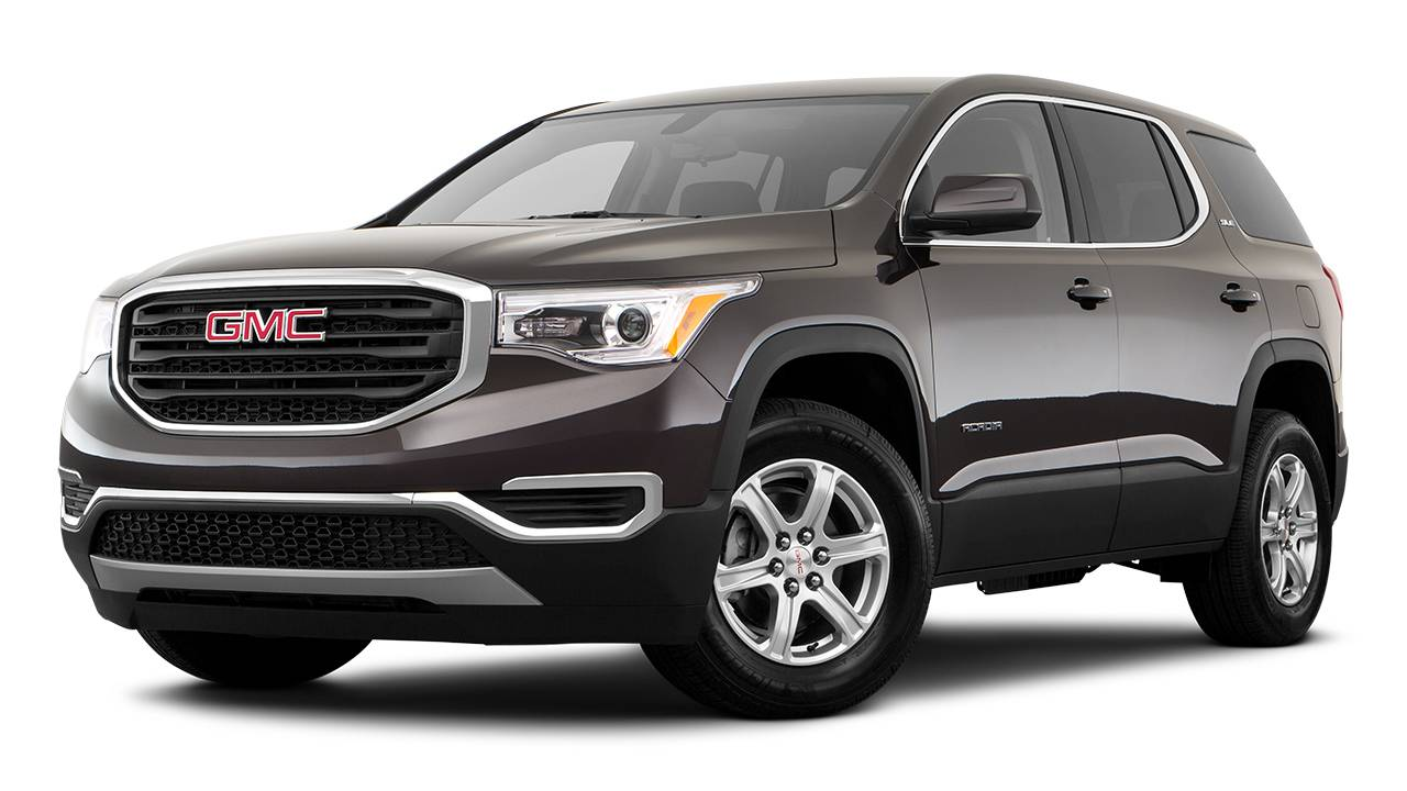 Buick Lease Deals >> Gmc Terrain Lease Deals Canada – Lamoureph Blog