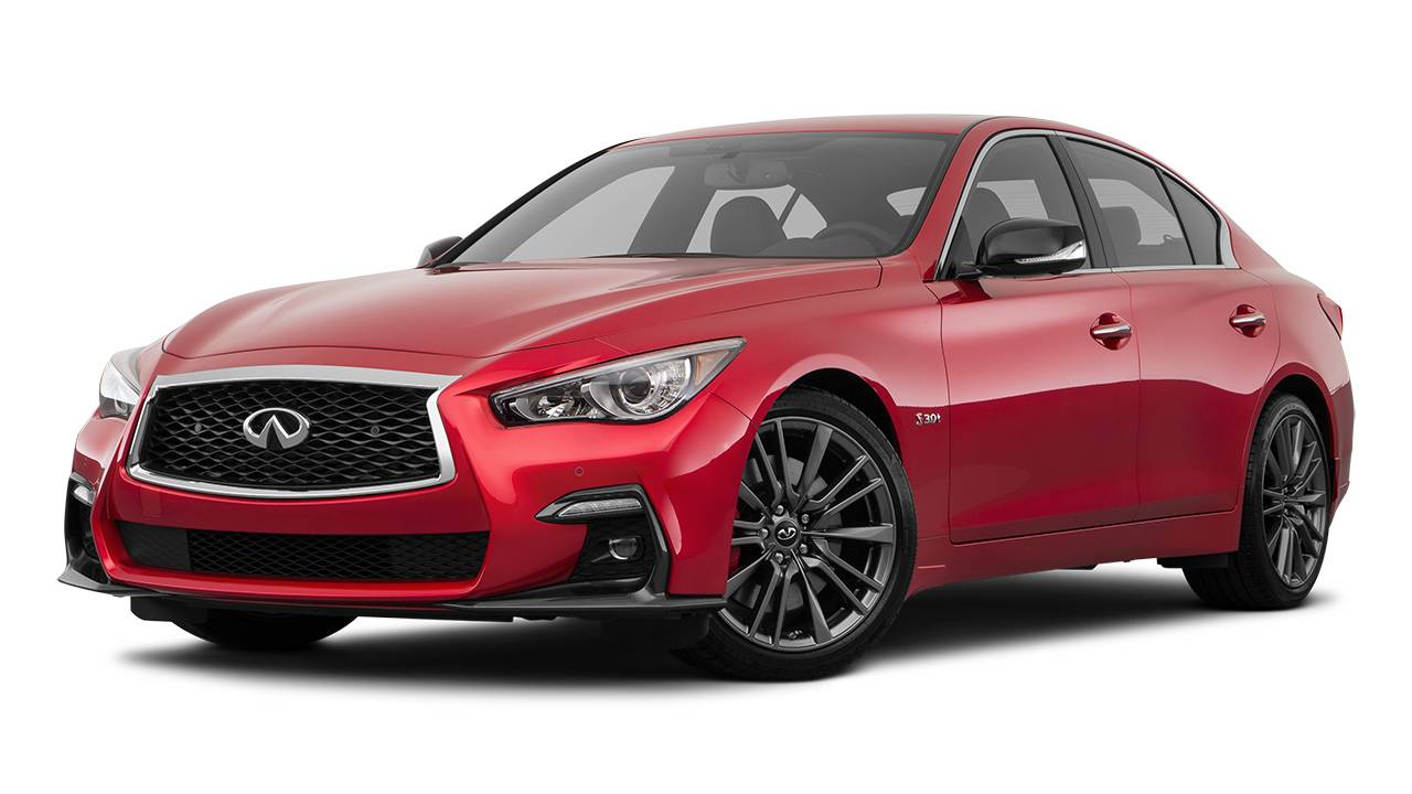 infiniti q50 lease deals new york lamoureph blog. Black Bedroom Furniture Sets. Home Design Ideas