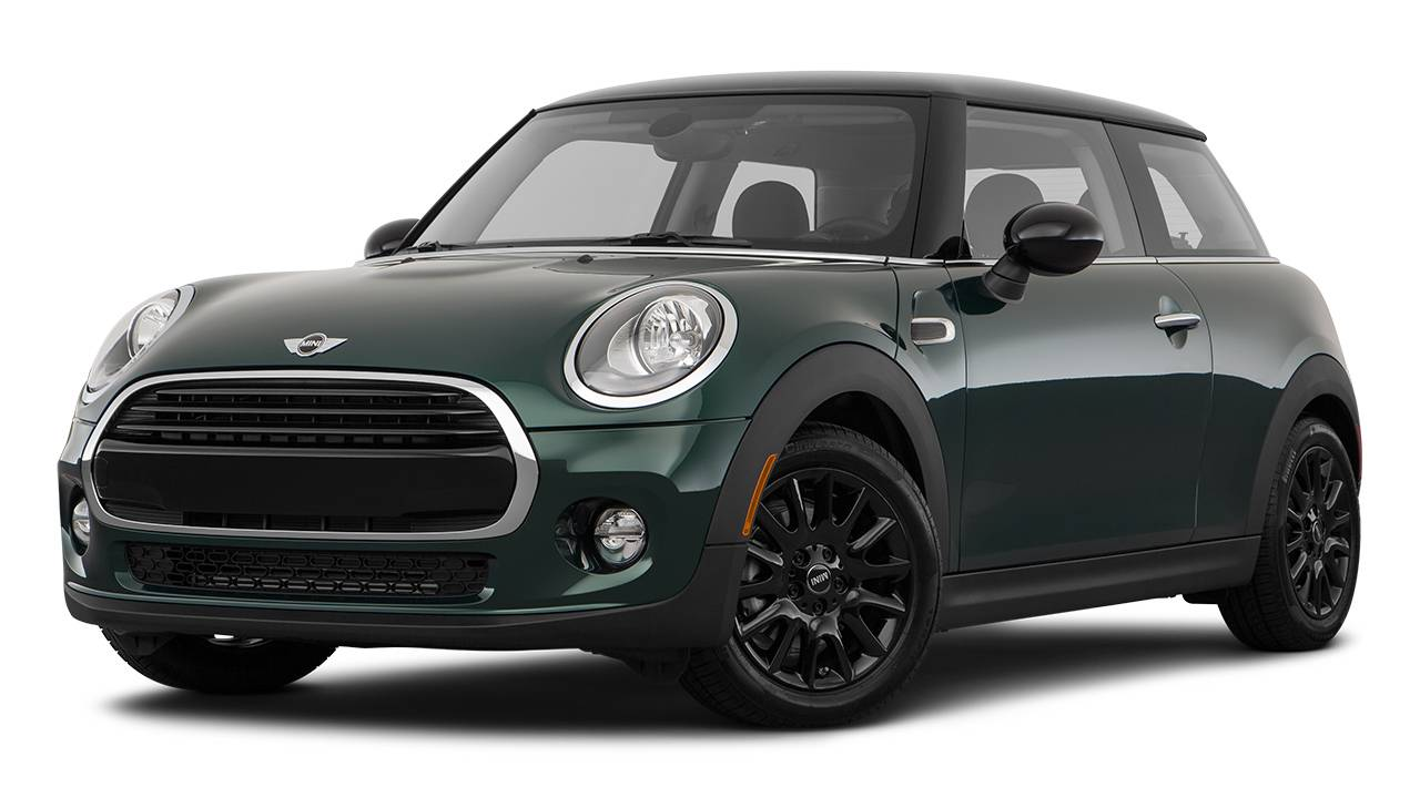 lease a 2018 mini cooper 3 door manual 2wd in canada leasecosts canada. Black Bedroom Furniture Sets. Home Design Ideas